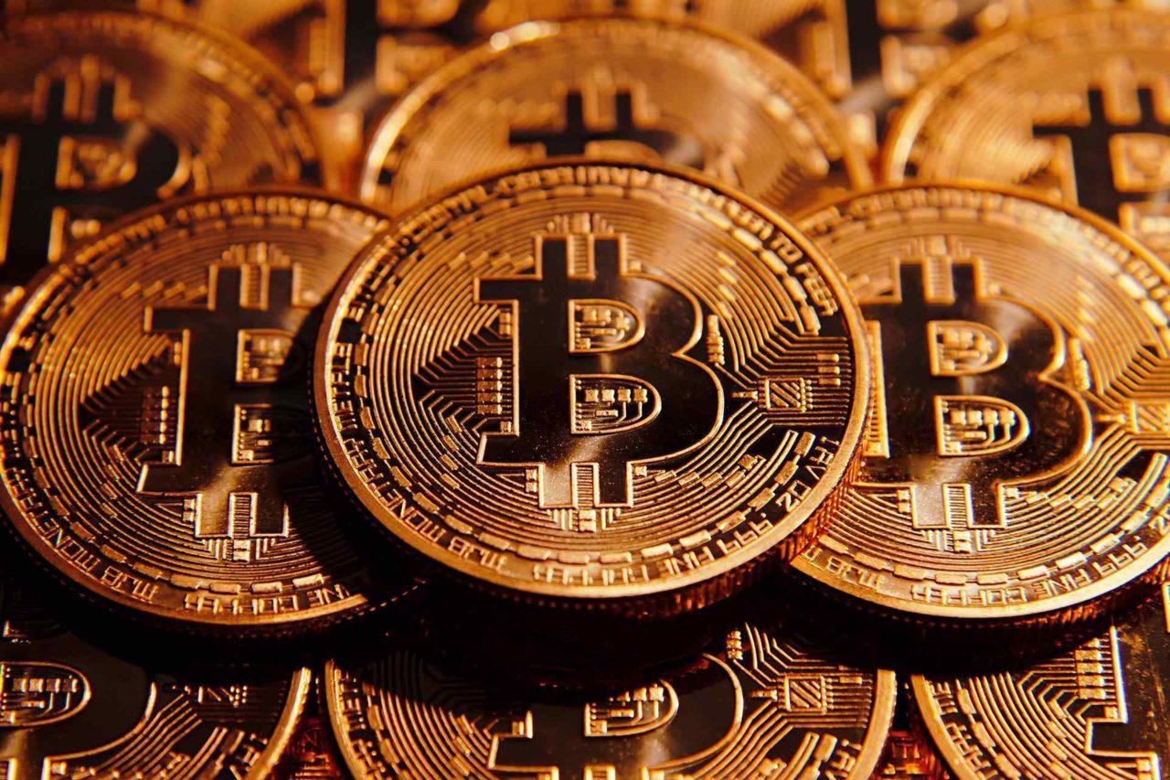 http://www.westafricanpilotnews.com/wp-content/uploads/2018/01/m_2_bitcoin_hack-1-1280x853.jpg