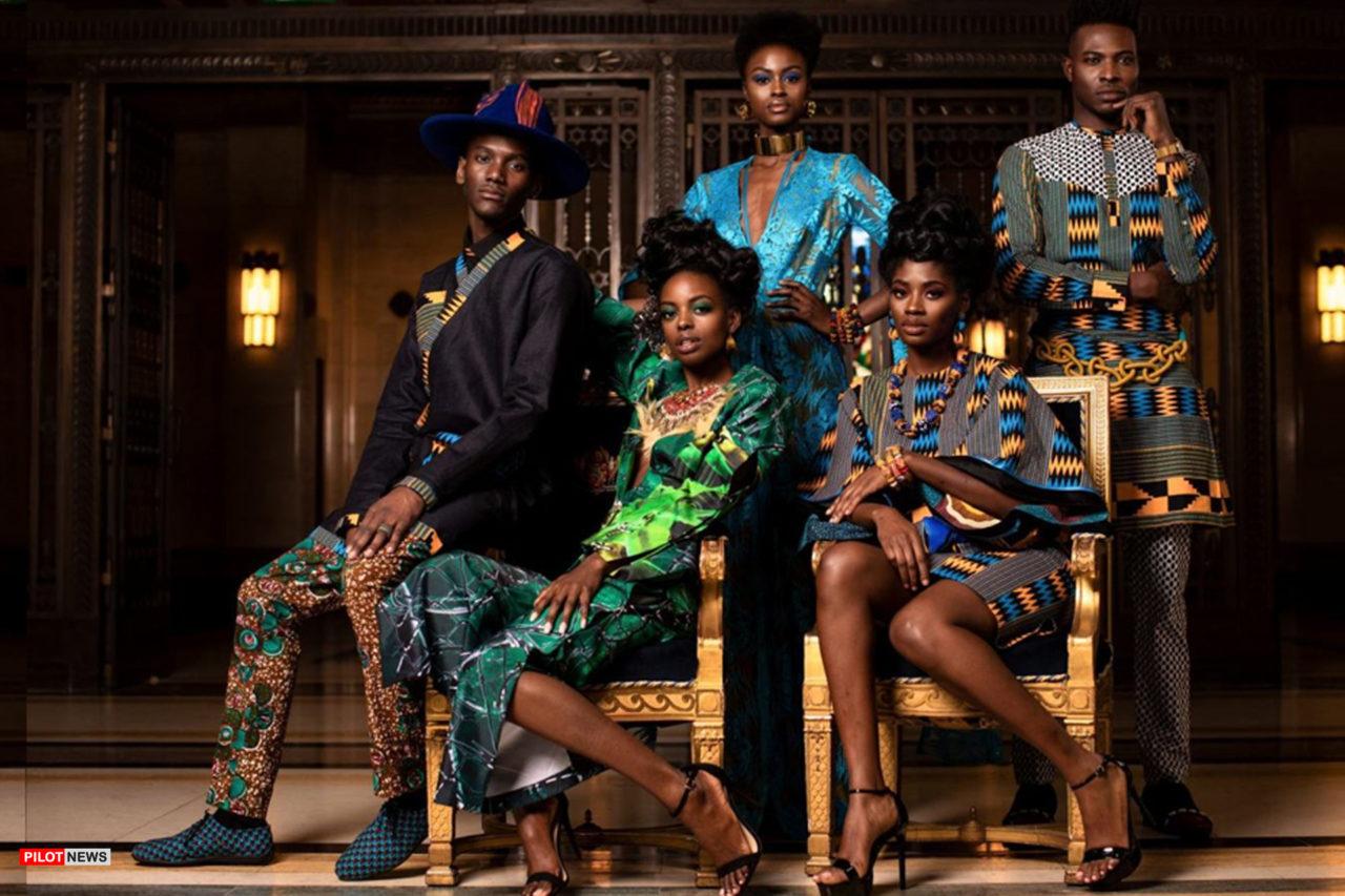 http://www.westafricanpilotnews.com/wp-content/uploads/2019/12/Fashion_2_1-1280x853.jpg
