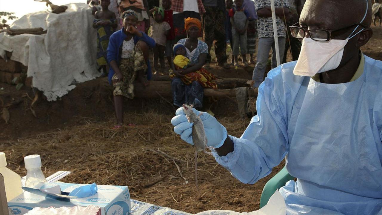 http://www.westafricanpilotnews.com/wp-content/uploads/2020/02/Lasser_2-1280x720.jpg