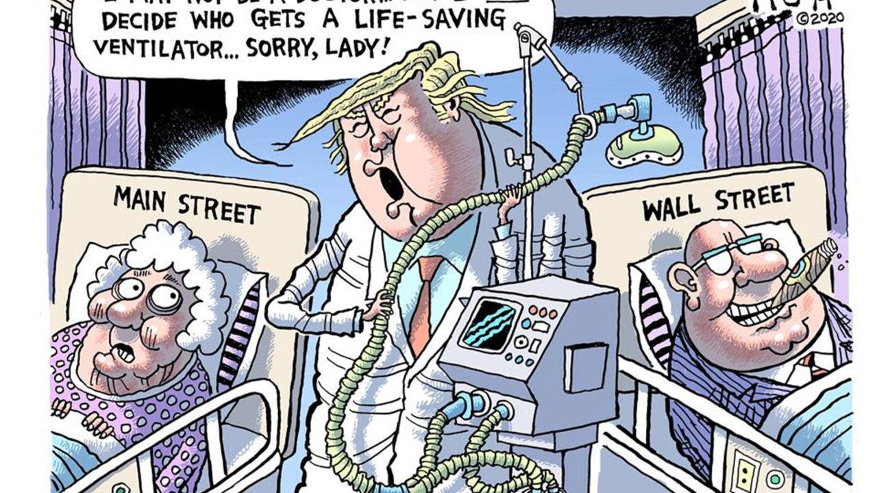 http://www.westafricanpilotnews.com/wp-content/uploads/2020/03/EdCartoon_0331_Pilot-1280x720.jpg