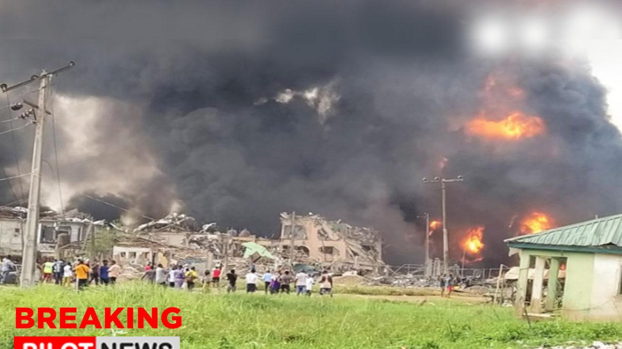 http://www.westafricanpilotnews.com/wp-content/uploads/2020/03/Explosion-1280x720.jpg