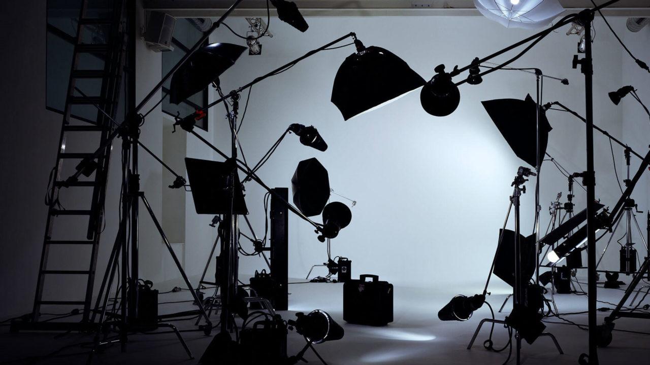 http://www.westafricanpilotnews.com/wp-content/uploads/2020/03/Films_Abuja-1280x720.jpg