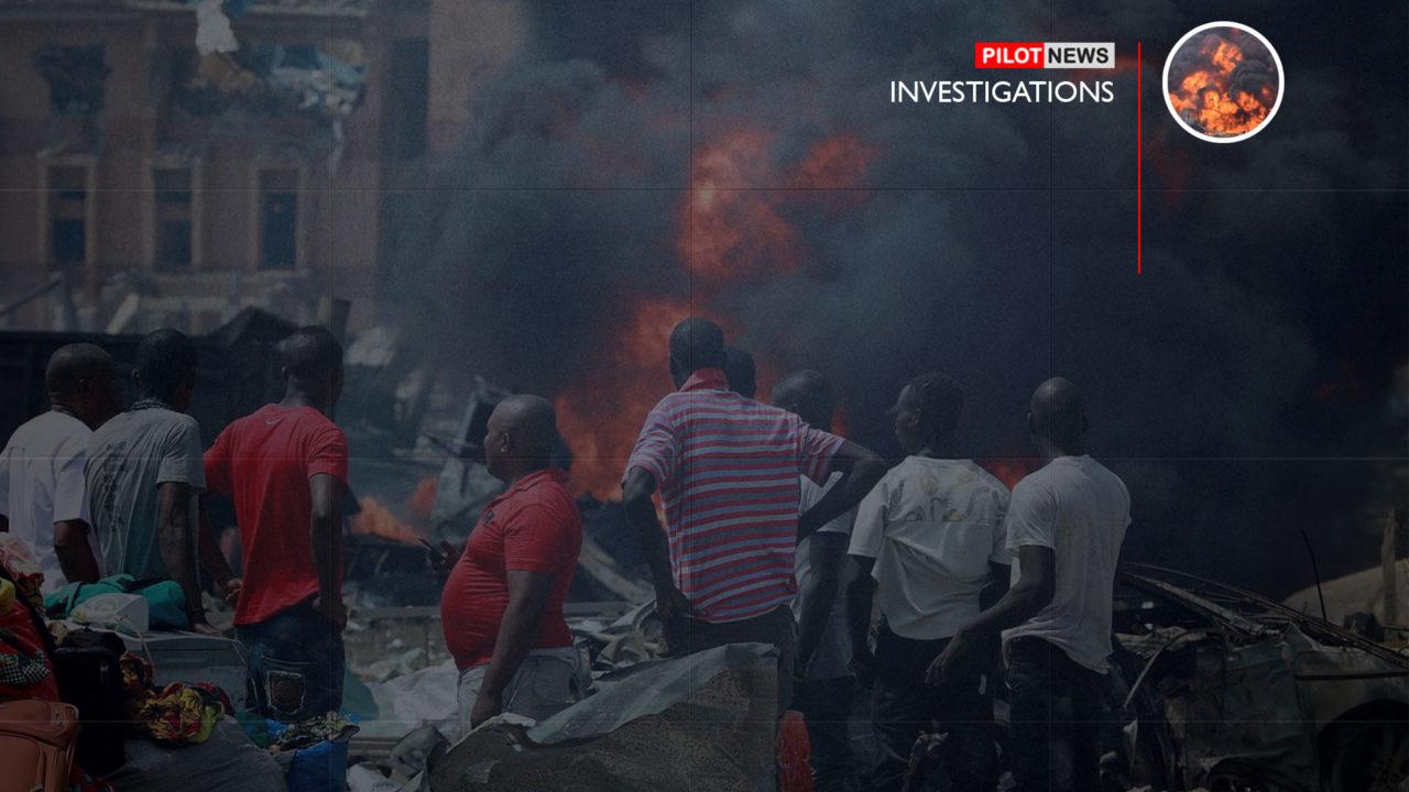 http://www.westafricanpilotnews.com/wp-content/uploads/2020/03/Lagos-Inv-1280x720.jpg