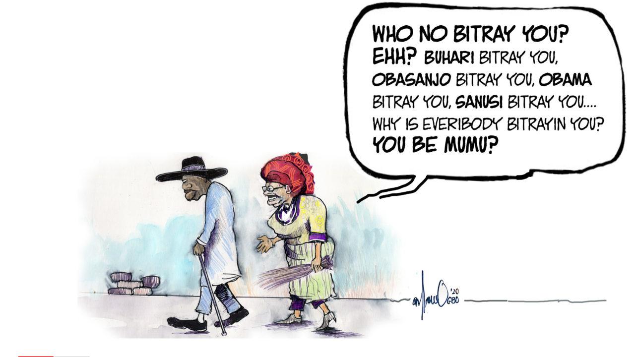 http://www.westafricanpilotnews.com/wp-content/uploads/2020/03/Ogb0_Cartoon_0317-1280x720.jpg