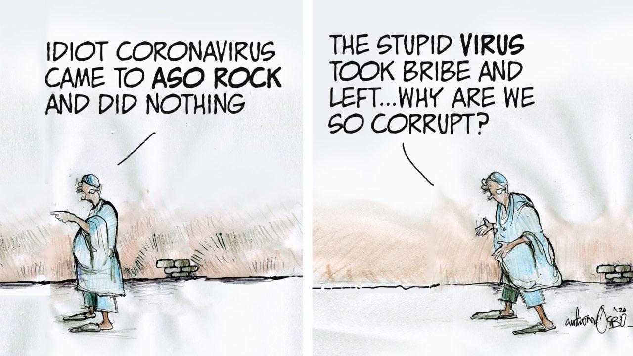 http://www.westafricanpilotnews.com/wp-content/uploads/2020/03/OgboCartoon_0331_PilotED-1280x720.jpg