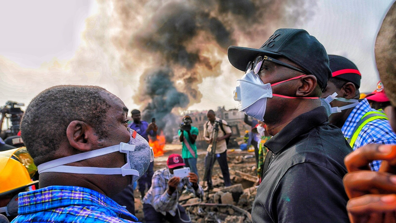 http://www.westafricanpilotnews.com/wp-content/uploads/2020/03/Sanwo-Olu-1280x720.jpg