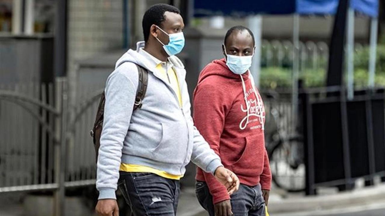 http://www.westafricanpilotnews.com/wp-content/uploads/2020/04/Africans_China-1280x720.jpg