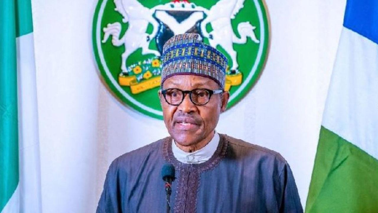 http://www.westafricanpilotnews.com/wp-content/uploads/2020/04/Buhari-President-Buhari-04-25-1280x720.jpg