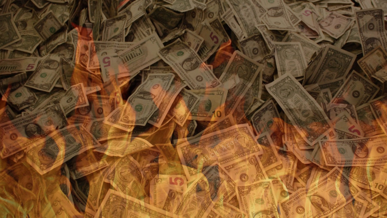 http://www.westafricanpilotnews.com/wp-content/uploads/2020/04/Burning_Money-1280x720.jpg