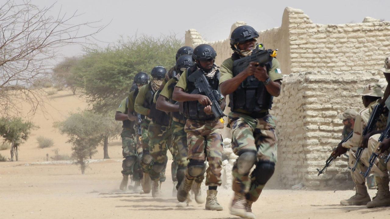 http://www.westafricanpilotnews.com/wp-content/uploads/2020/04/Chad-forces-1280x720.jpg