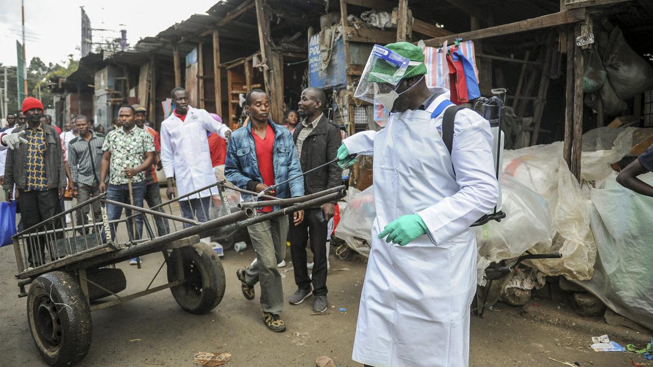 http://www.westafricanpilotnews.com/wp-content/uploads/2020/04/Corona_Africa_2-1280x720.jpg