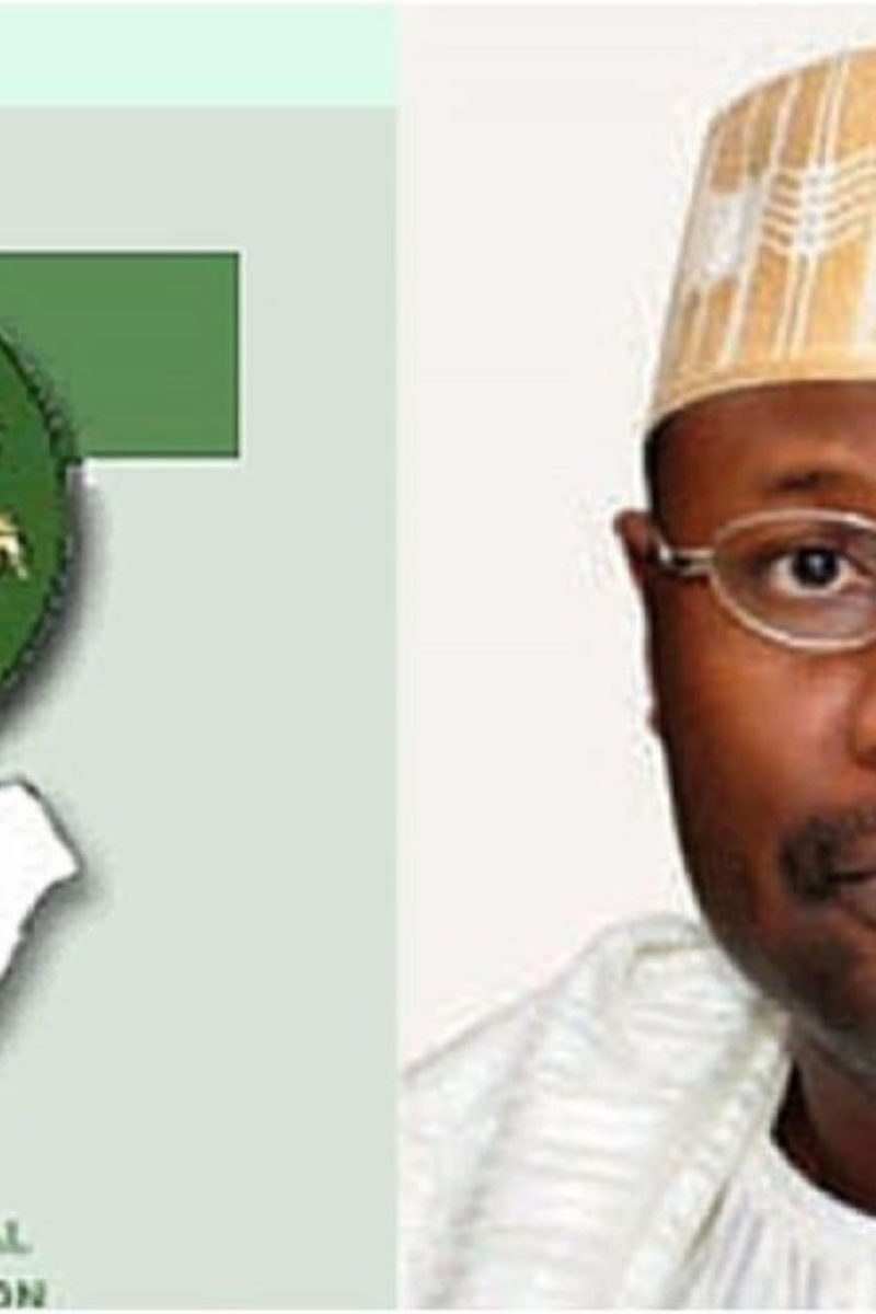COVID-19: INEC Approves New Policy Framework