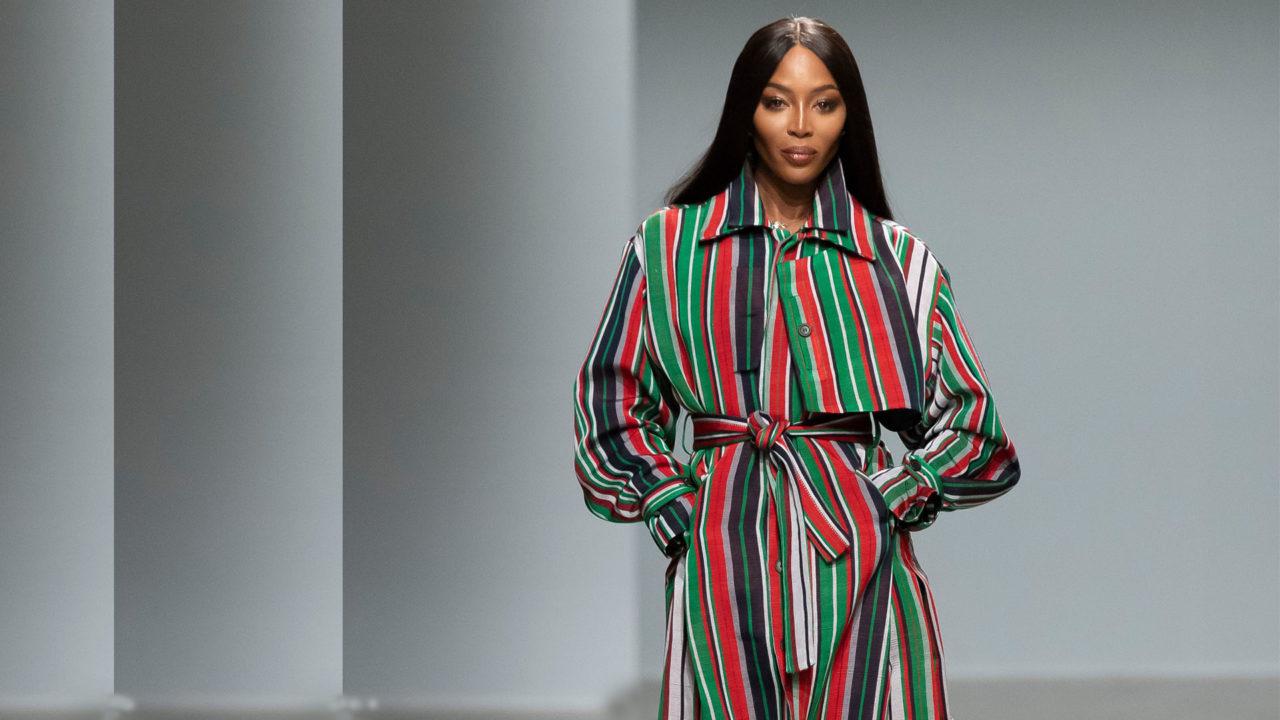 http://www.westafricanpilotnews.com/wp-content/uploads/2020/04/Ize_Fashions-1280x720.jpg