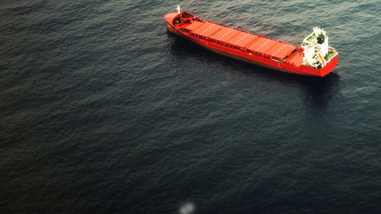 http://www.westafricanpilotnews.com/wp-content/uploads/2020/04/Nigerian-Navy-1280x720.jpg