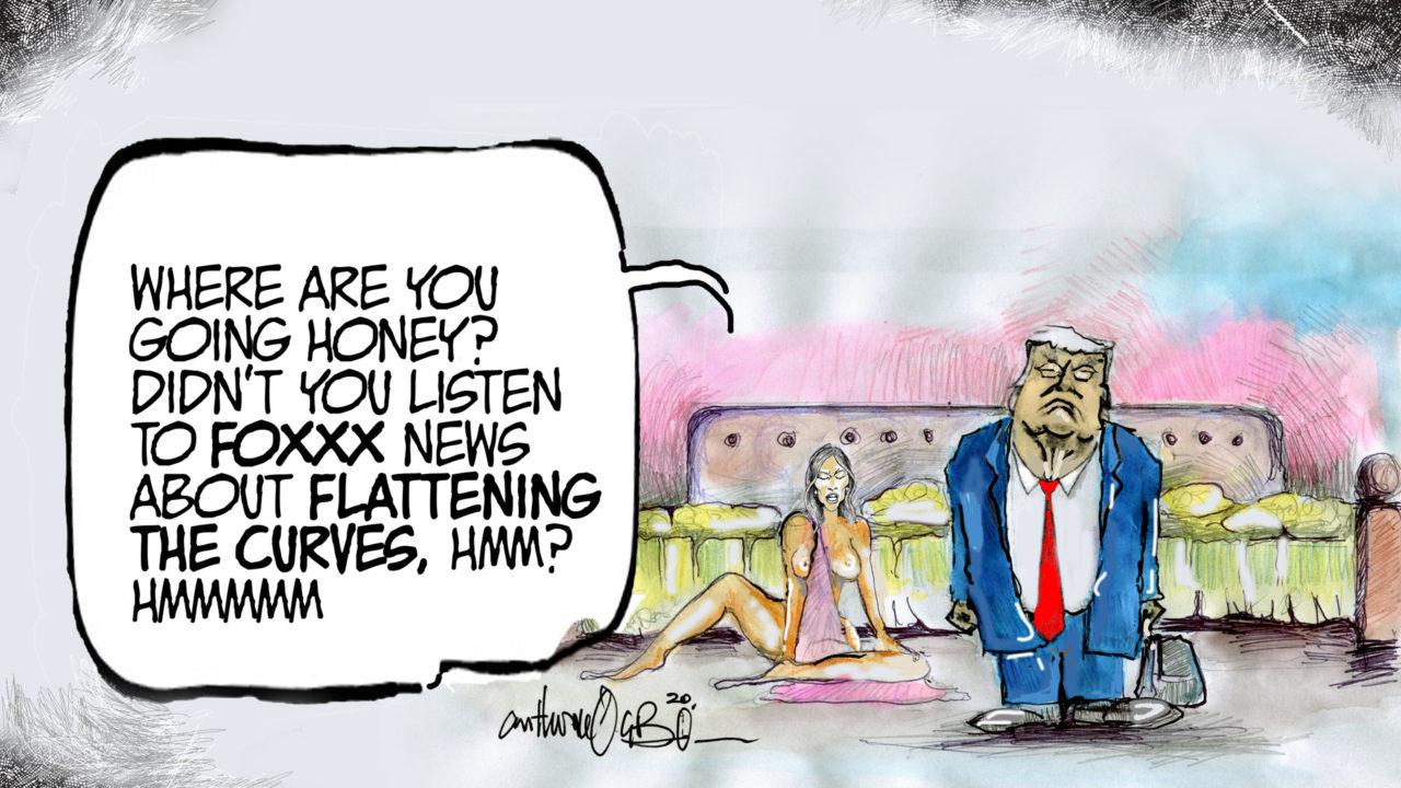 http://www.westafricanpilotnews.com/wp-content/uploads/2020/04/Ogbo_PilotNewsCartoon_0401-1280x720.jpg