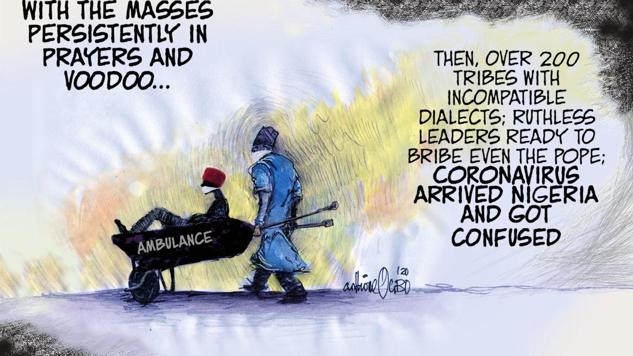 http://www.westafricanpilotnews.com/wp-content/uploads/2020/04/Ogbo_pilotCartoons_04082002-1280x720.jpg