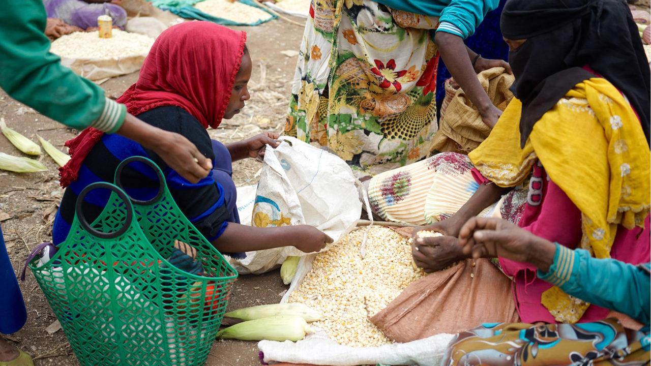 http://www.westafricanpilotnews.com/wp-content/uploads/2020/04/Poverty-Covid-10-Maize-1280x720.jpg