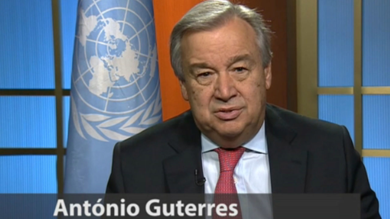 http://www.westafricanpilotnews.com/wp-content/uploads/2020/04/UN-United-Nations-Secretary-General-António-Guterres-05-1280x720.jpg