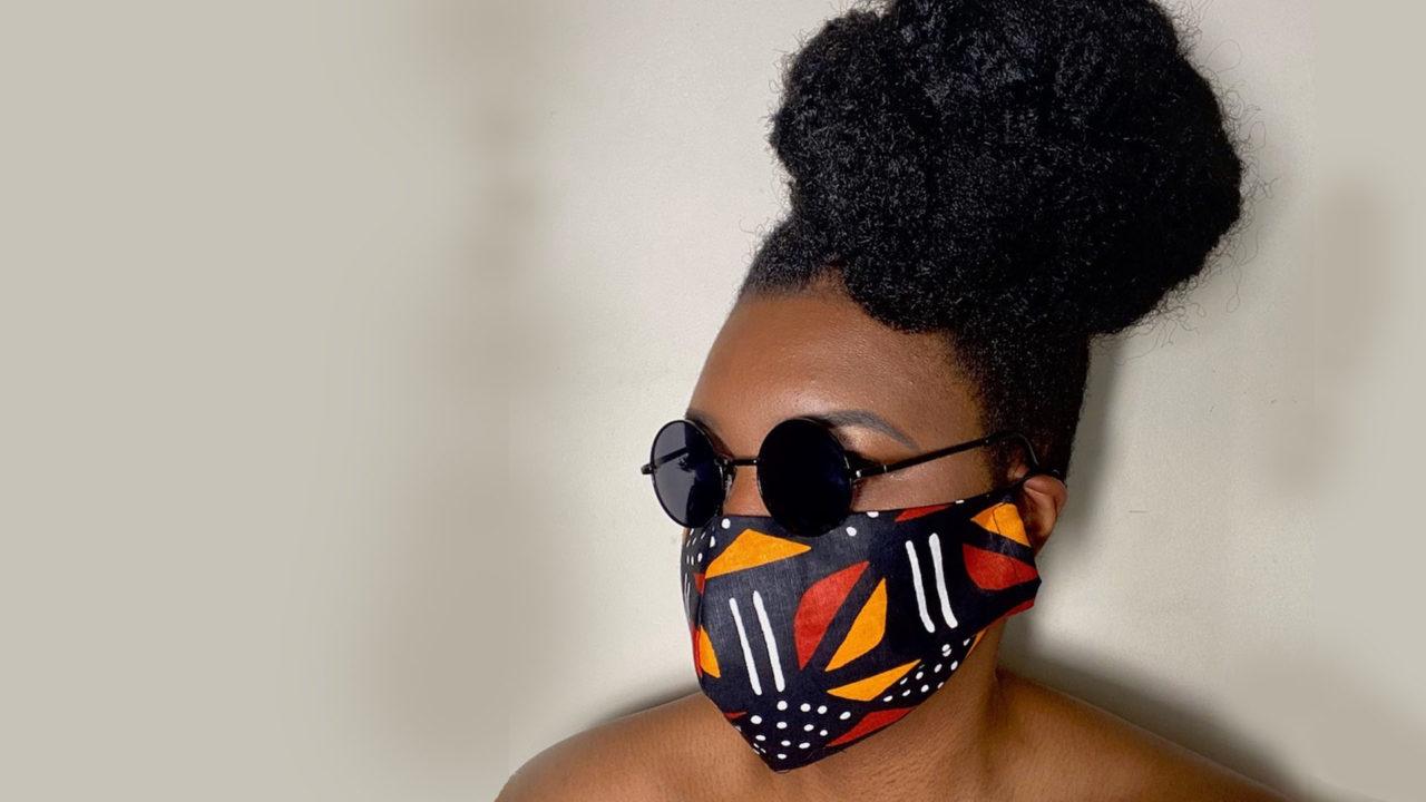 http://www.westafricanpilotnews.com/wp-content/uploads/2020/05/Africa-Fashion-1280x720.jpg