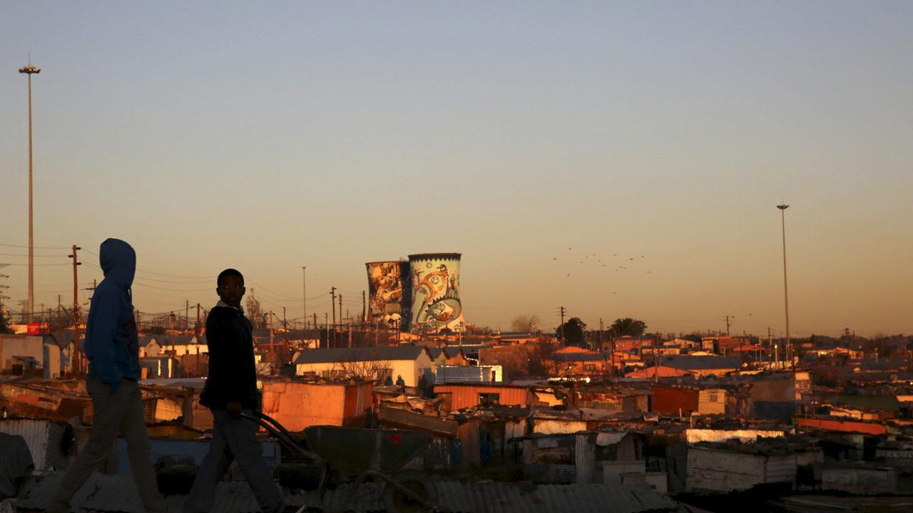 http://www.westafricanpilotnews.com/wp-content/uploads/2020/05/Africa_001-1280x720.jpg