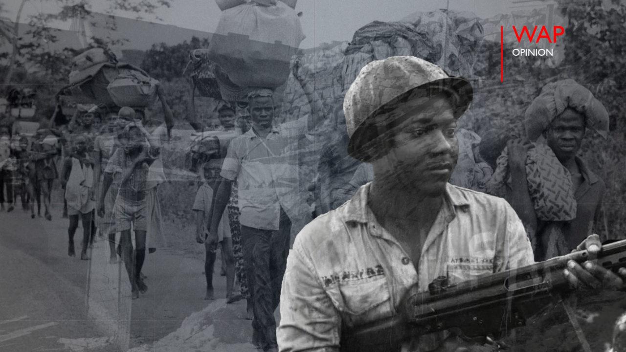 http://www.westafricanpilotnews.com/wp-content/uploads/2020/05/Biafia_Ukaegbu_Column-1280x720.jpg