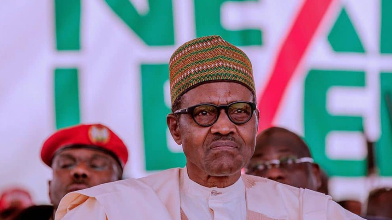 http://www.westafricanpilotnews.com/wp-content/uploads/2020/05/Buhari-Federal-Government-Of-Nigeria-Gov-Not-Making-Money-From-Covid-19-05-24-20-1280x720.jpg