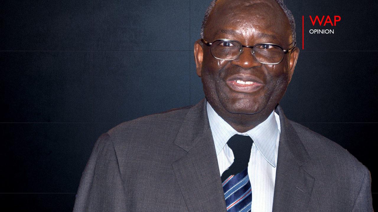 http://www.westafricanpilotnews.com/wp-content/uploads/2020/05/Gambari_Opinion-1280x720.jpg