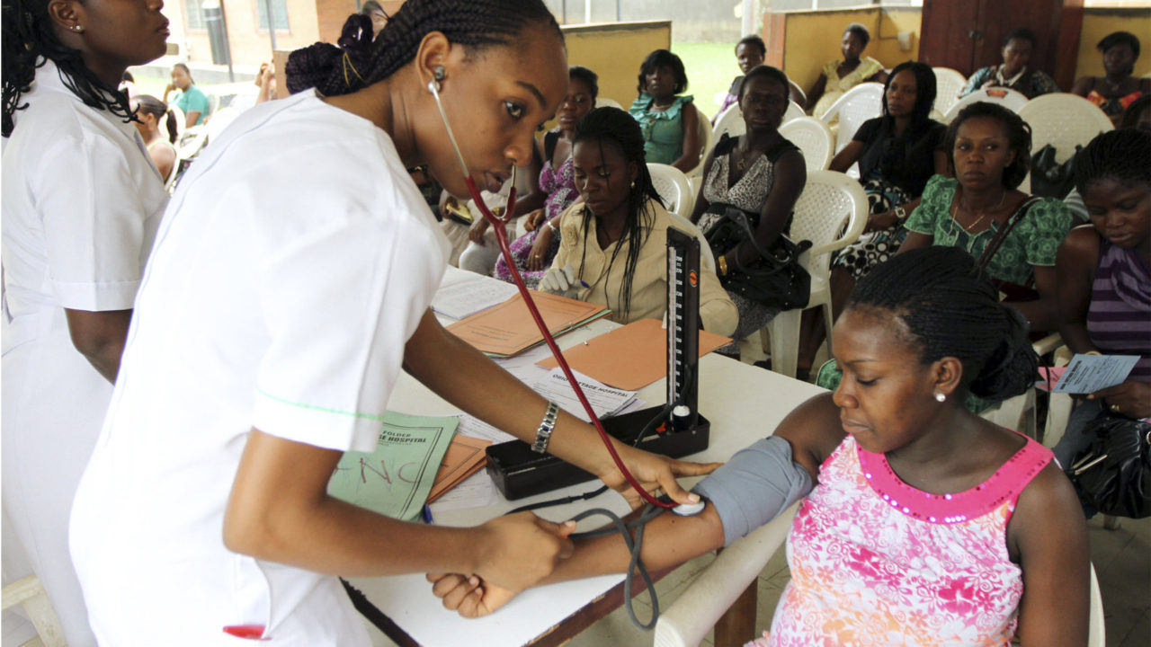http://www.westafricanpilotnews.com/wp-content/uploads/2020/05/Health-Antenalal-Care-Nigeria-05-15-20_02-1280x720.jpg