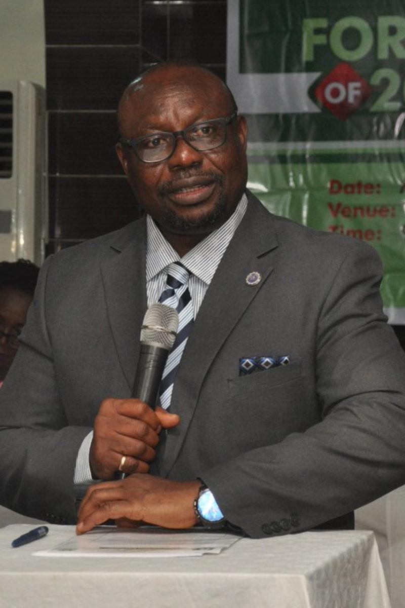 INEC to Begin Stakeholders Meeting on Edo, Ondo Polls Next Week