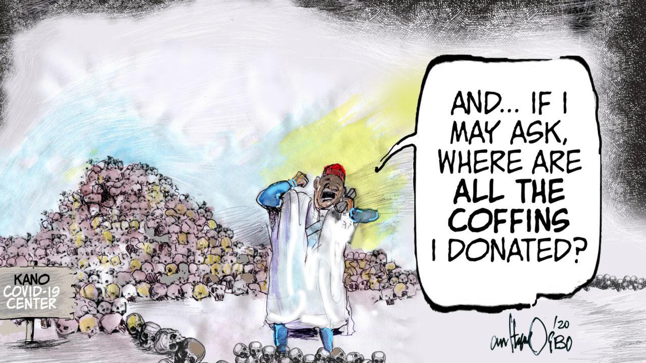 http://www.westafricanpilotnews.com/wp-content/uploads/2020/05/OGBO-PilotCartoons_05062020-1280x720.jpg