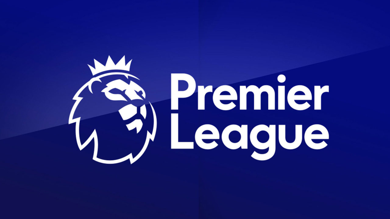 English Premier League records 2 more positive coronavirus tests