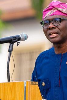 Lagos to Close Marine Beach Bridge for 5 Months
