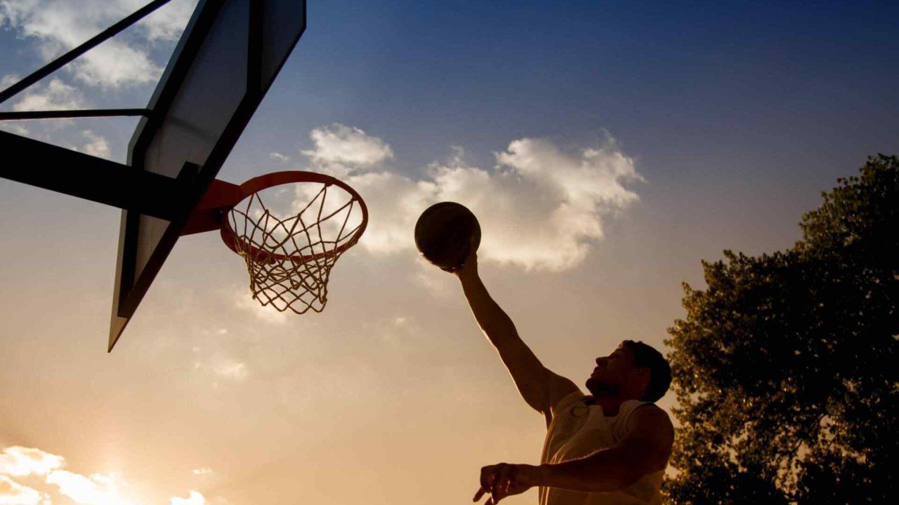 https://www.westafricanpilotnews.com/wp-content/uploads/2018/01/basketball-documentary-1-1280x720.jpg