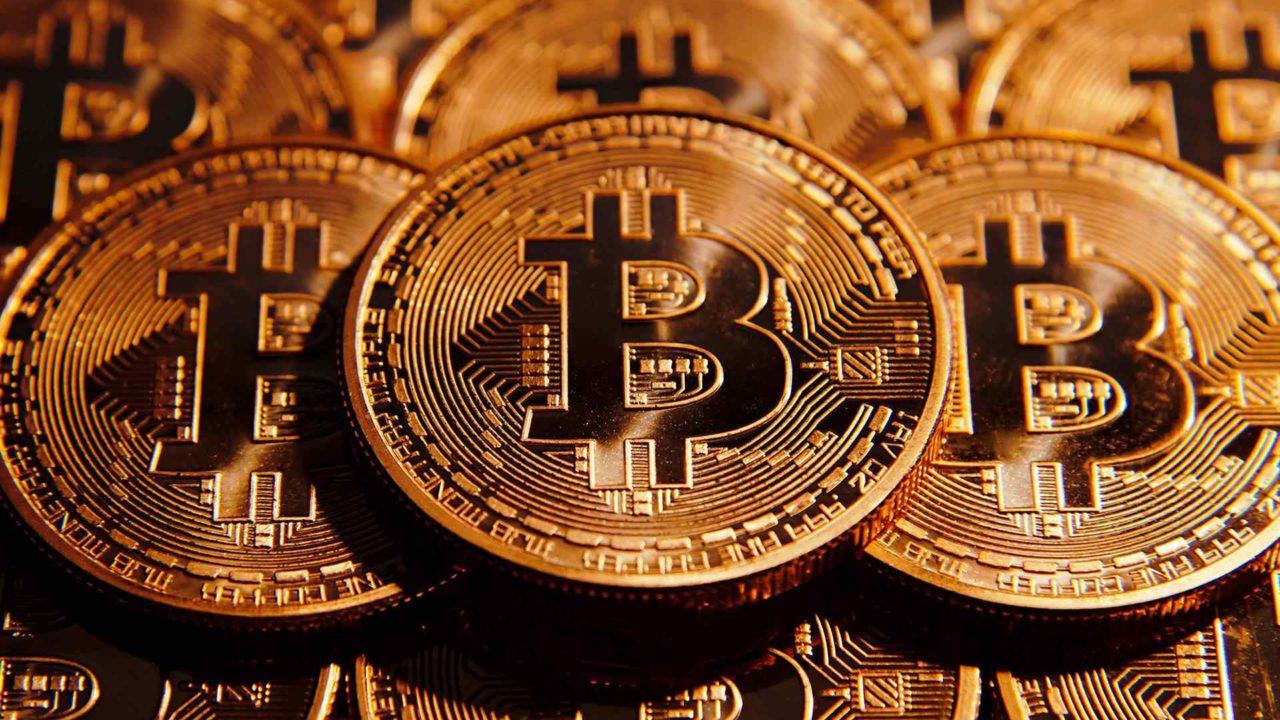 https://www.westafricanpilotnews.com/wp-content/uploads/2018/01/m_2_bitcoin_hack-1-1280x720.jpg