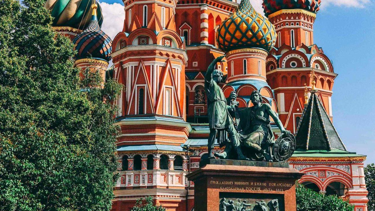 https://www.westafricanpilotnews.com/wp-content/uploads/2018/01/russian_foreign-1-1280x720.jpg