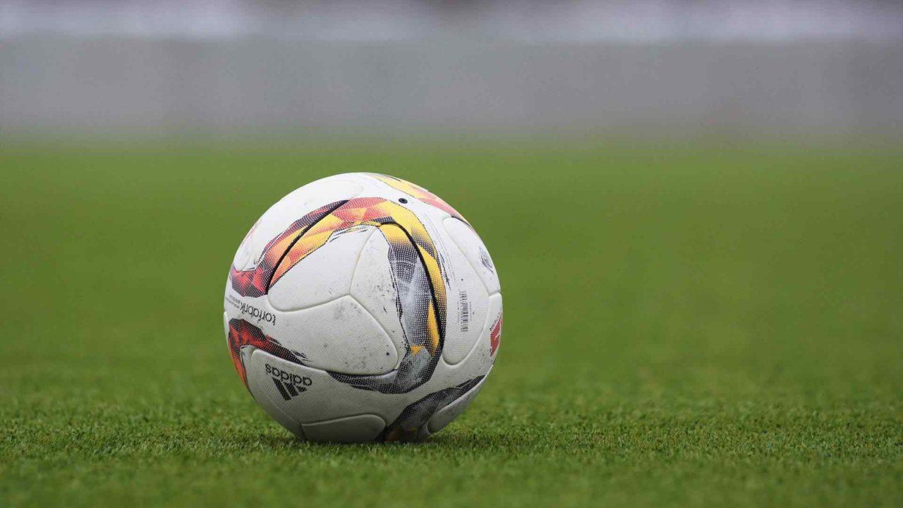 https://www.westafricanpilotnews.com/wp-content/uploads/2018/02/soccer-1-1280x720.jpg