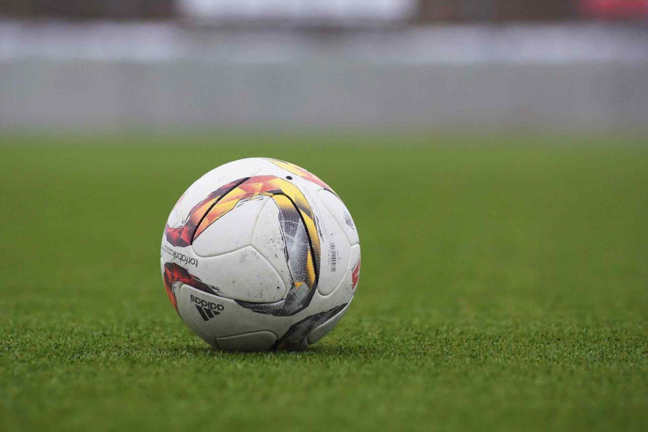 https://www.westafricanpilotnews.com/wp-content/uploads/2018/02/soccer-1-1280x853.jpg