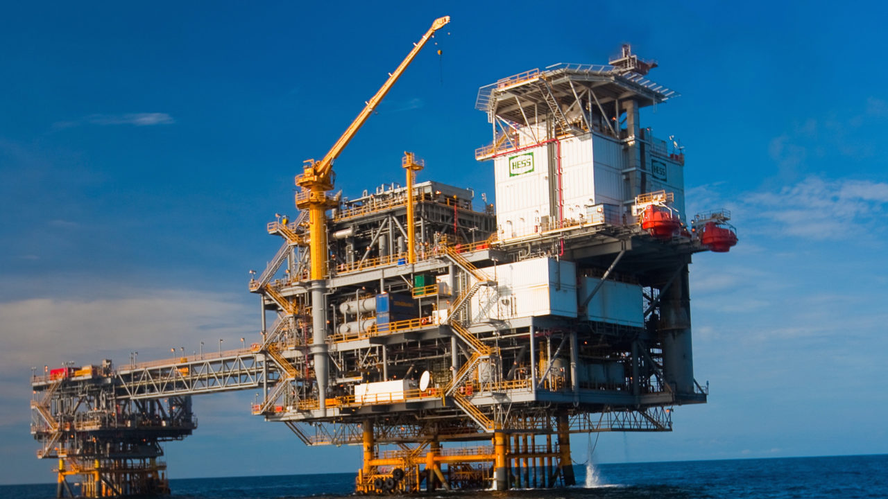 https://www.westafricanpilotnews.com/wp-content/uploads/2019/12/Equ-Guinea-Oil-N-Gas-1280x720.jpg