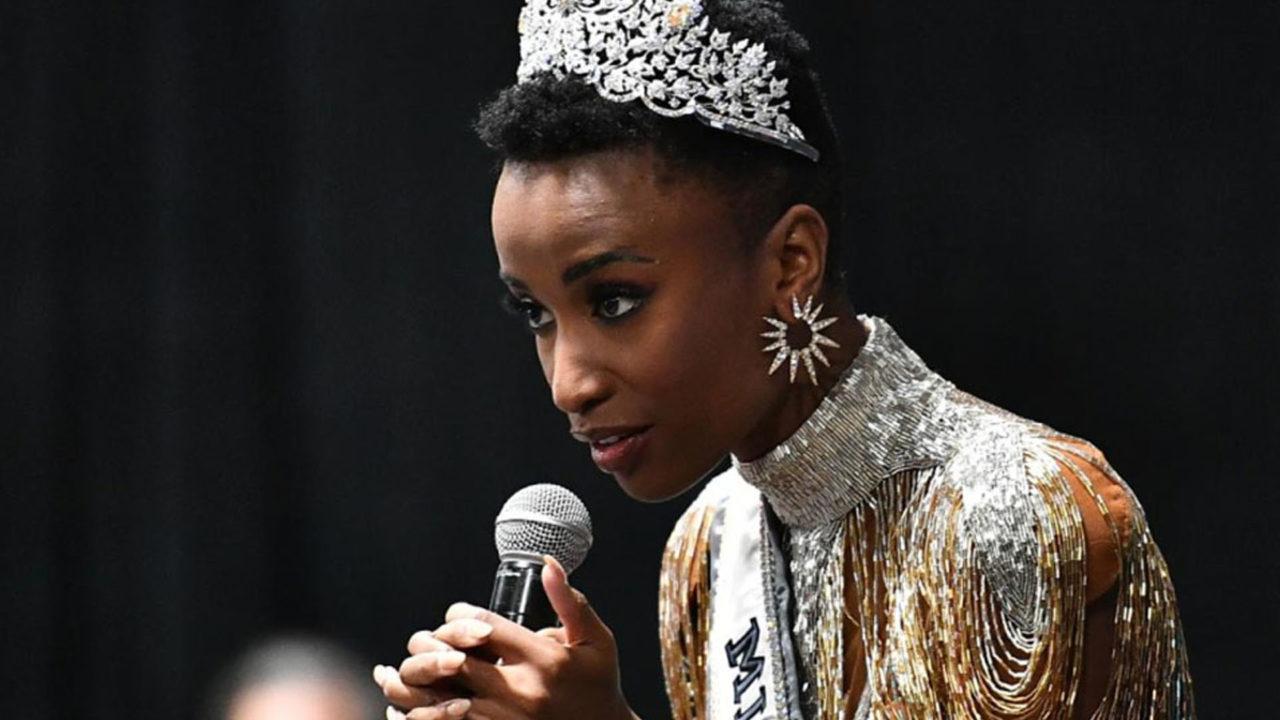 https://www.westafricanpilotnews.com/wp-content/uploads/2019/12/Miss-Universe_l001-1280x720.jpg