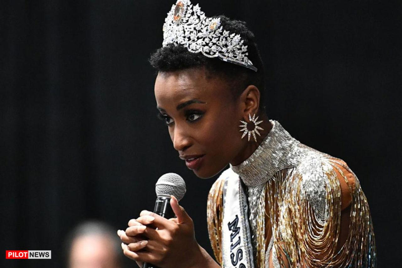 https://www.westafricanpilotnews.com/wp-content/uploads/2019/12/Miss-Universe_l001-1280x853.jpg
