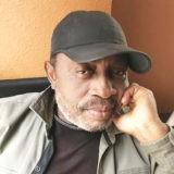 https://www.westafricanpilotnews.com/wp-content/uploads/2019/12/Okolo_Don-160x160.jpg
