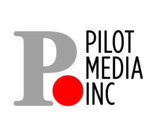 https://www.westafricanpilotnews.com/wp-content/uploads/2019/12/Pilot-Media-Inc_logo-320x256.jpg