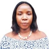 https://www.westafricanpilotnews.com/wp-content/uploads/2019/12/ezelioha_u-160x160.jpg