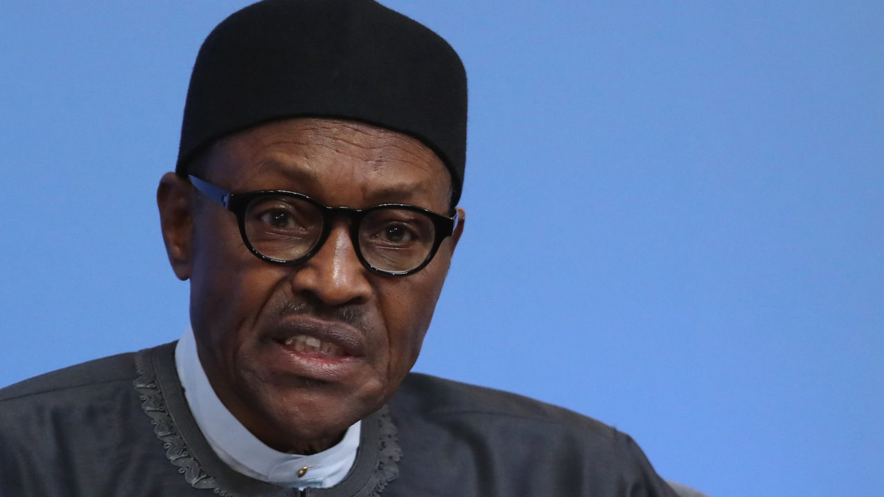 https://www.westafricanpilotnews.com/wp-content/uploads/2020/01/Buhari_1-6-1280x720.jpg