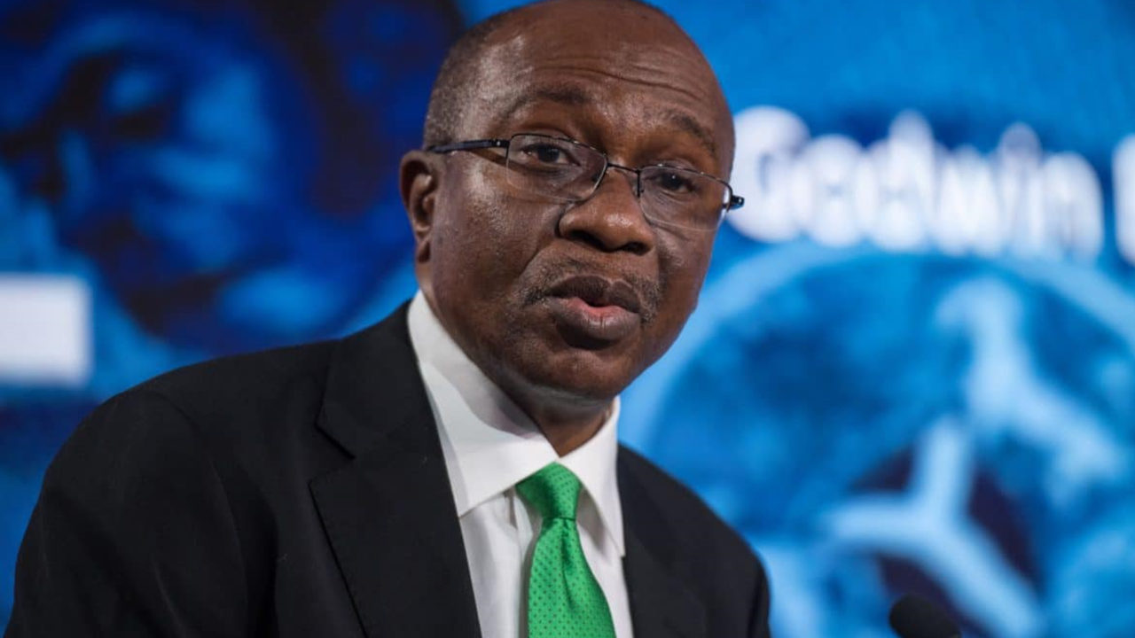 https://www.westafricanpilotnews.com/wp-content/uploads/2020/01/CBN-Governor-Mr-Godwin-Emefiele-1280x720.jpg