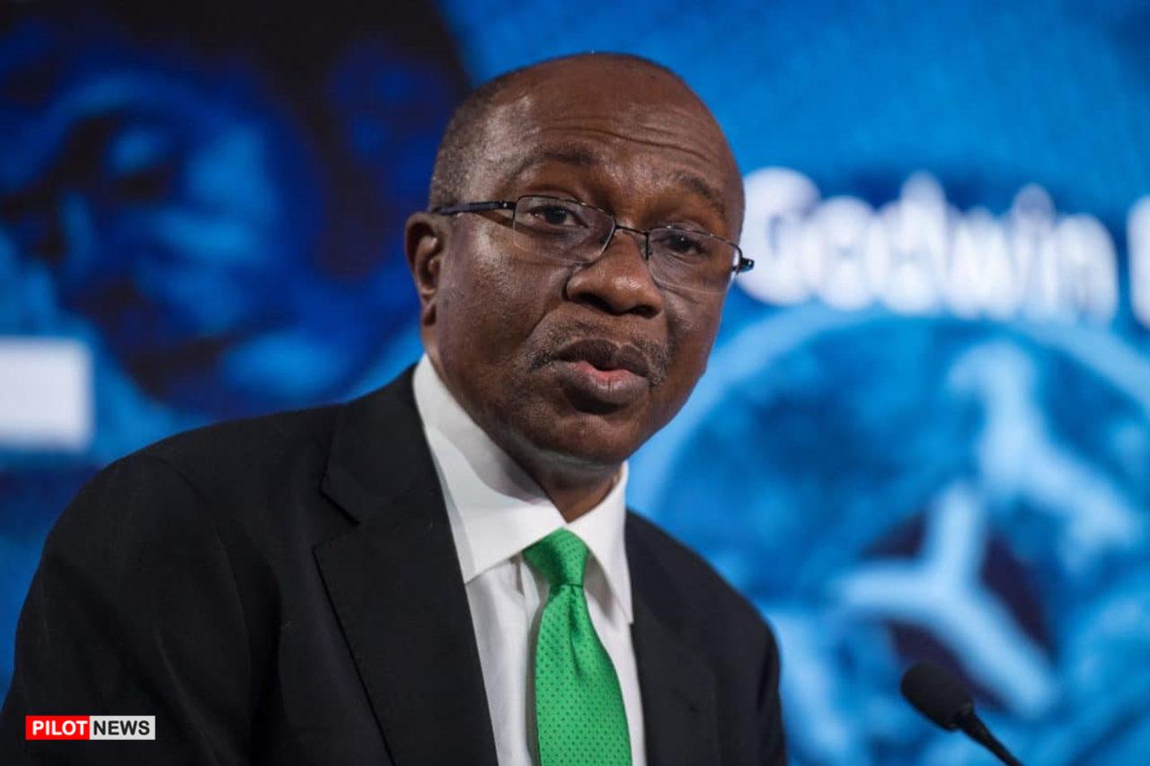 https://www.westafricanpilotnews.com/wp-content/uploads/2020/01/CBN-Governor-Mr-Godwin-Emefiele-1280x853.jpg