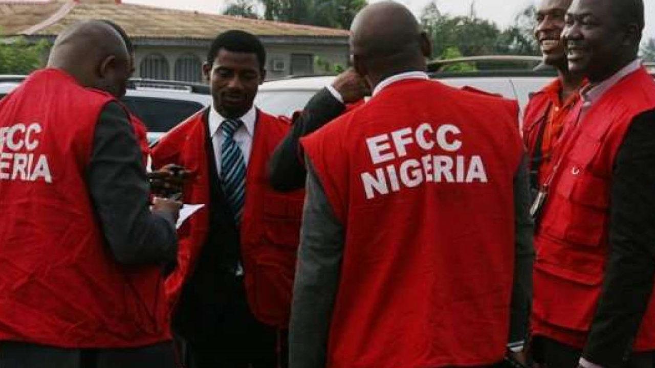 https://www.westafricanpilotnews.com/wp-content/uploads/2020/01/EFCC-1280x720.jpg