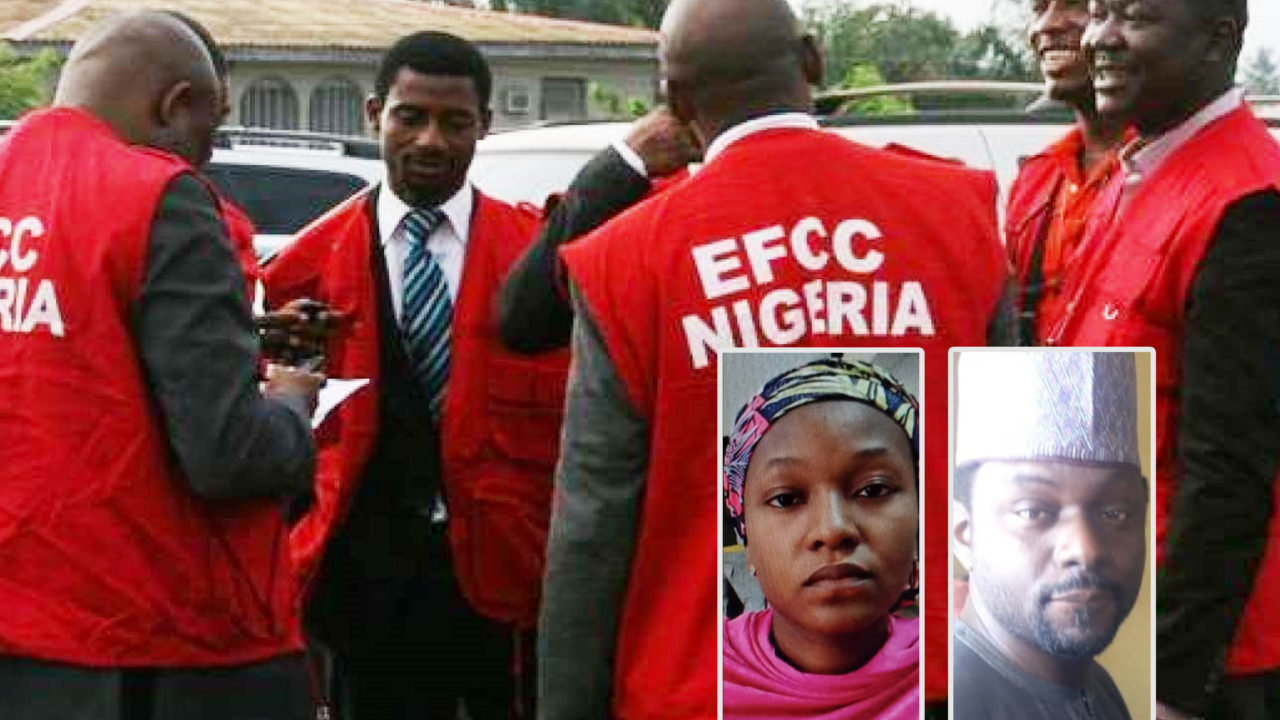 https://www.westafricanpilotnews.com/wp-content/uploads/2020/01/EFCC_Arrests-1280x720.jpg