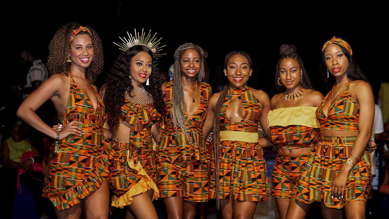 https://www.westafricanpilotnews.com/wp-content/uploads/2020/01/Ghaha-Home-Coming-1280x720.jpg