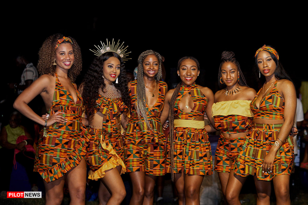 https://www.westafricanpilotnews.com/wp-content/uploads/2020/01/Ghaha-Home-Coming-1280x853.jpg